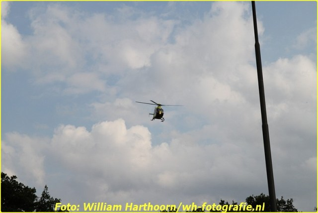 2014 08 21 voorthuizen (7)-BorderMaker