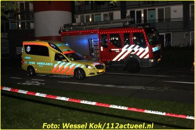2014 08 22 amersfoort (3)-BorderMaker