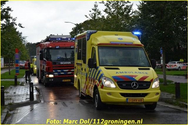 2014 08 22 stadskanaal (6)-BorderMaker