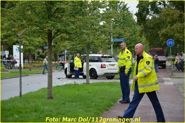 2014 08 22 stadskanaal (9)-BorderMaker