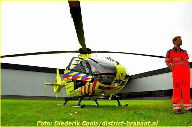 2014 08 22 tilburg (1)-BorderMaker