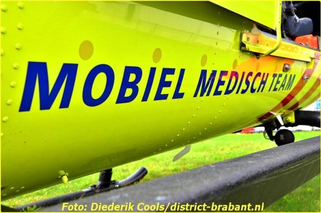 2014 08 22 tilburg (3)-BorderMaker