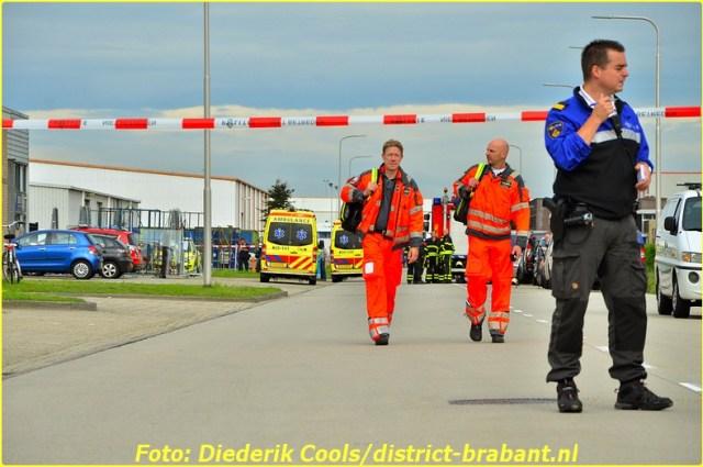 2014 08 22 tilburg (4)-BorderMaker