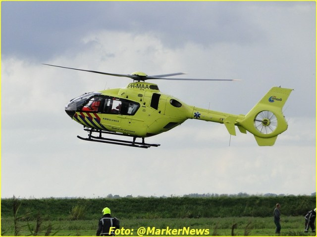 2014 08 24 marken (11)-BorderMaker