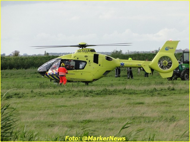 2014 08 24 marken (28)-BorderMaker