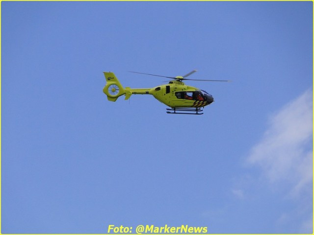 2014 08 24 marken (6)-BorderMaker