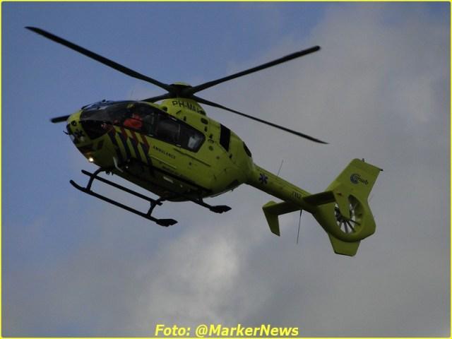 2014 08 24 marken (8)-BorderMaker