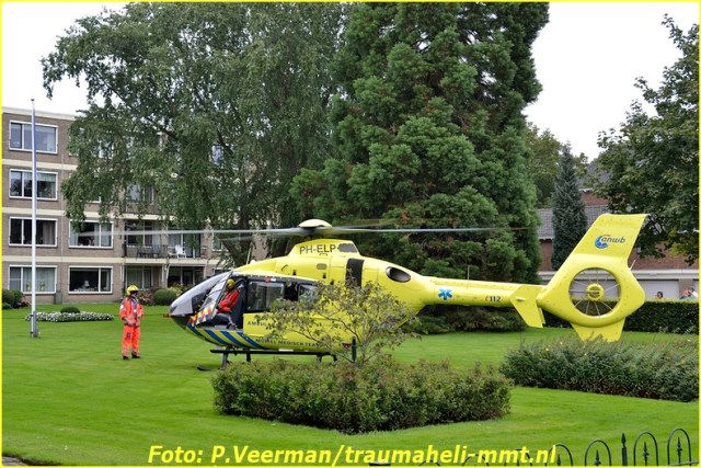 2014 08 25 HILVERSUM (6)-BorderMaker