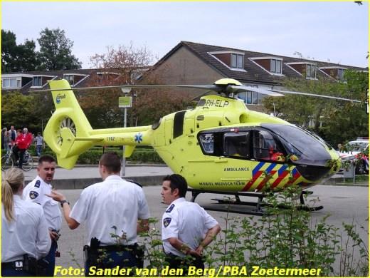 2014 08 26 zoetermeer (6)-BorderMaker