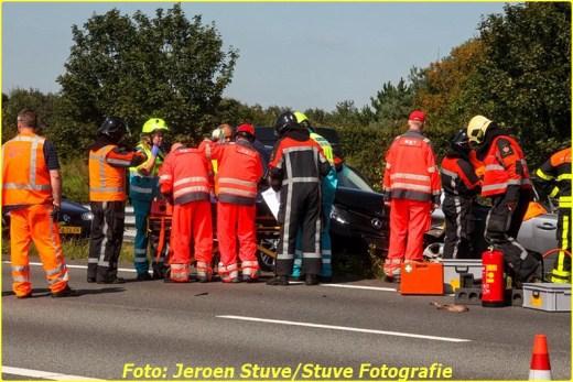2014 08 27 tilburg (5)-BorderMaker