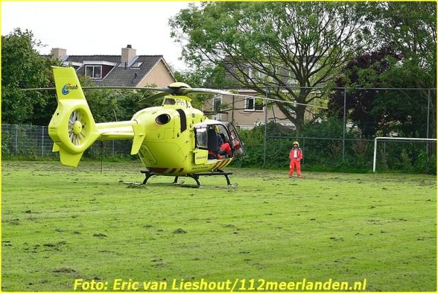 2014 08 29 EvL_Zichtweg (5)-BorderMaker