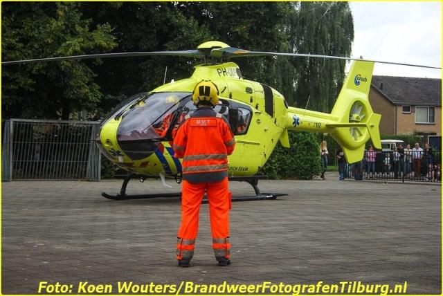 2014 08 29 koen dongen (5)-BorderMaker