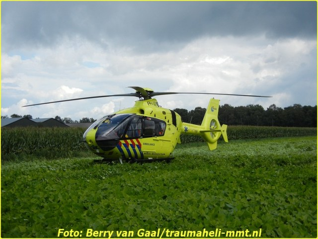 2014 08 31  middelbeers (8)-BorderMaker