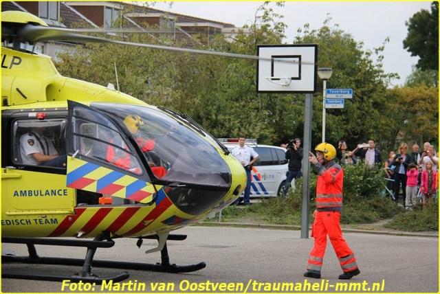 2014 0826 zoetermeer2 (12)-BorderMaker