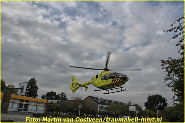 2014 0826 zoetermeer2 (16)-BorderMaker