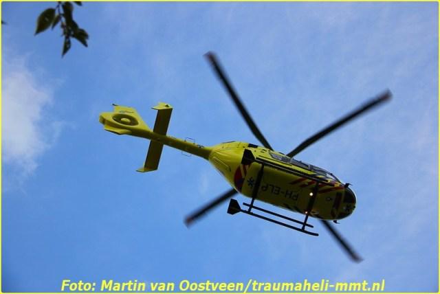 2014 0826 zoetermeer2 (17)-BorderMaker