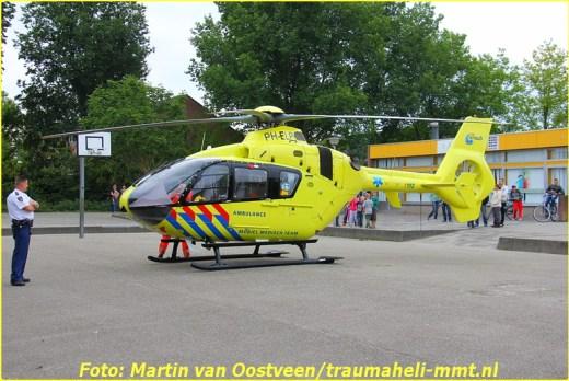 2014 0826 zoetermeer2 (3)-BorderMaker