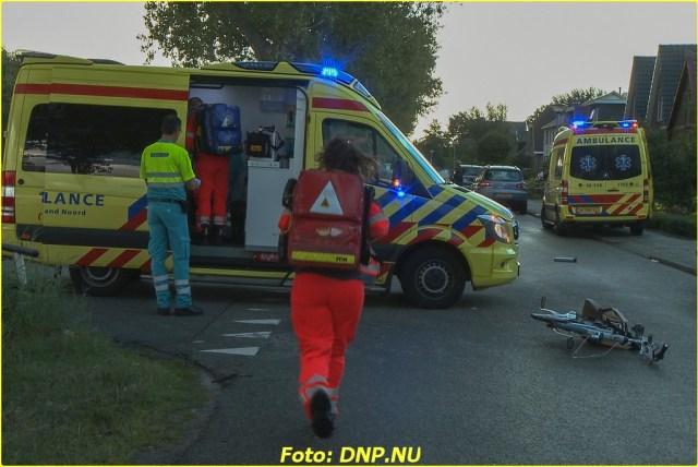 20140820 Breezand ongeval meisje zwaar gewond-16-BorderMaker