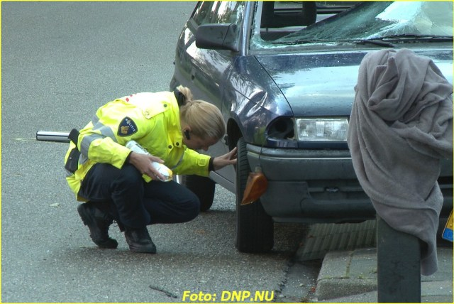 20140820 Breezand ongeval meisje zwaar gewond-22-BorderMaker