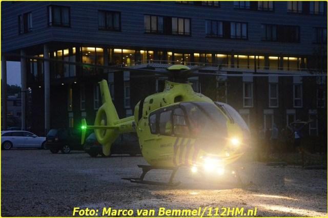 20140825Traumaheli GDA (10)-BorderMaker