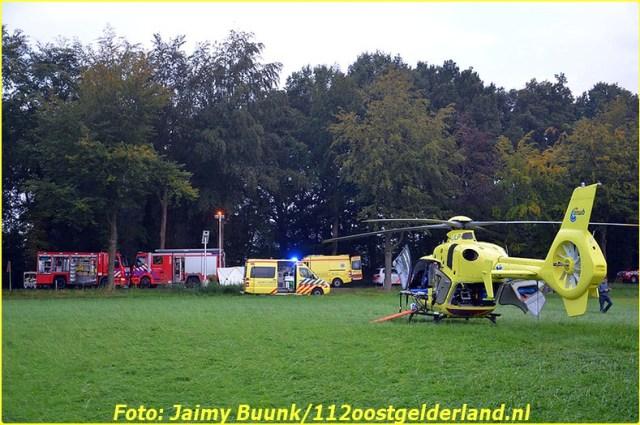 20140829-OngevalHummelo11-BorderMaker