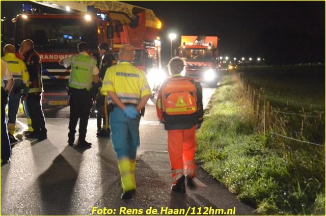 AD_Voertuig te water Nieuwe Broekweg Gouda_Rens de Haan (11)-BorderMaker