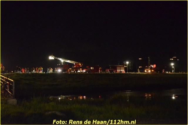 AD_Voertuig te water Nieuwe Broekweg Gouda_Rens de Haan (15)-BorderMaker