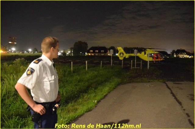 AD_Voertuig te water Nieuwe Broekweg Gouda_Rens de Haan (18)-BorderMaker