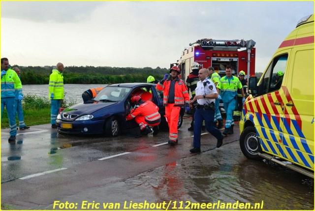 EvL_Lijnderdijk (3)-BorderMaker
