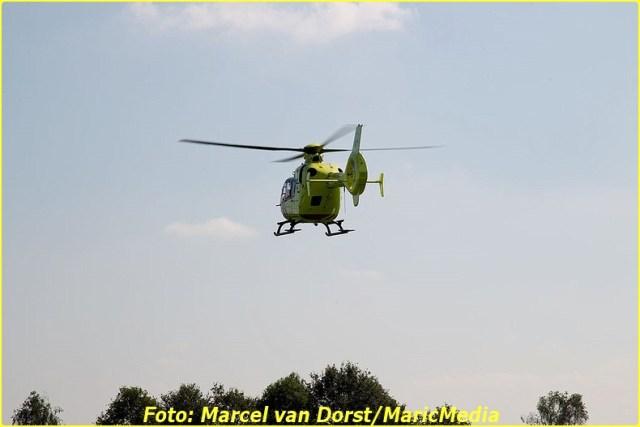 tilburg 01-BorderMaker