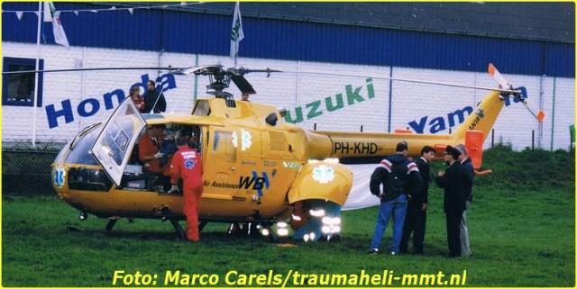 1998 09-08 Uithoorn 4-BorderMaker
