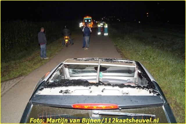 2014 08 30 wijkenaalburg (6)-BorderMaker