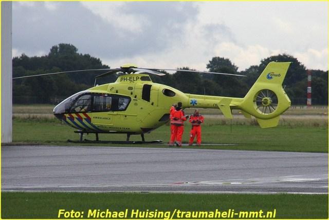 2014 08 31 traumadag (12)-BorderMaker