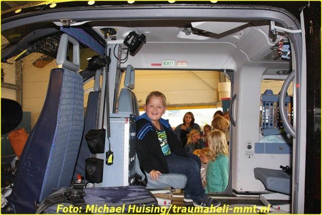 2014 08 31 traumadag (4)-BorderMaker