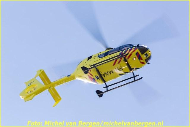 2014 09 01_amsterdam durban_01 (8)-BorderMaker
