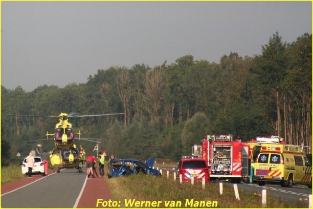 2014 09 03 DRONTEN (4)-BorderMaker