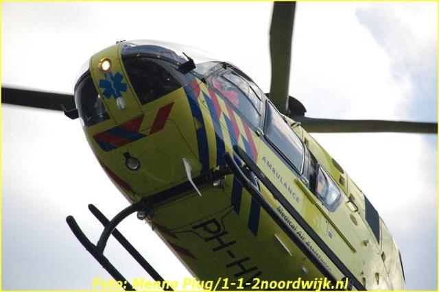 2014 09 03 katwijk (34)-BorderMaker