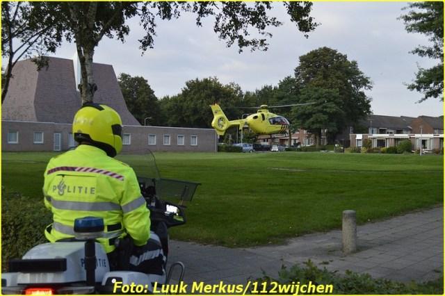 2014 09 03 wijchen (1)-BorderMaker