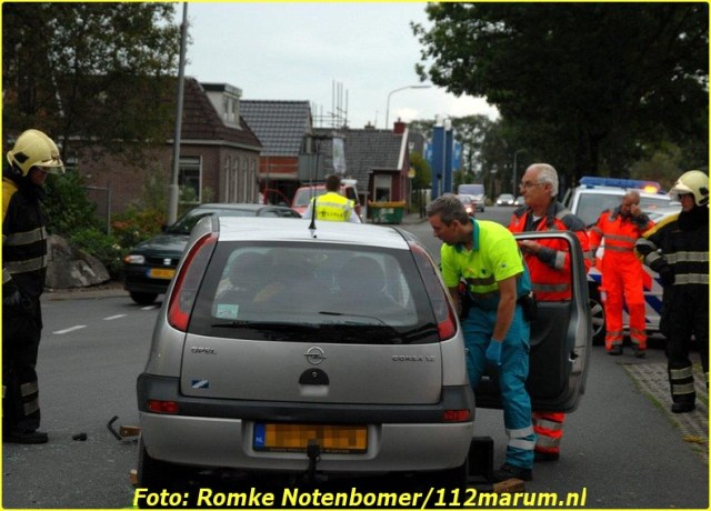 2014 09 08 Sebaldeburen (3)-BorderMaker