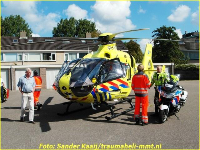 2014 09 08 alkmaar (4)-BorderMaker