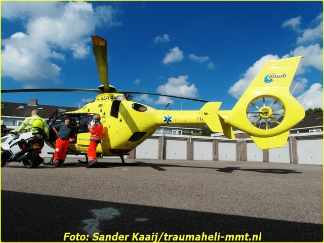 2014 09 08 alkmaar (8)-BorderMaker