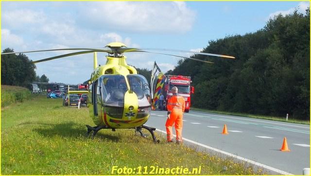 2014 09 08 coevorden (4)-BorderMaker