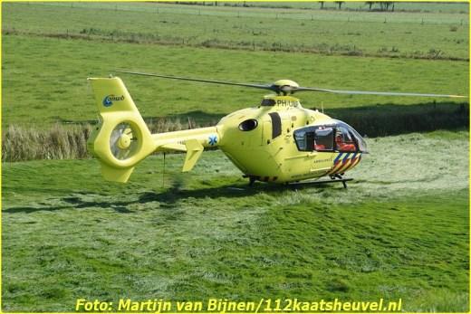 2014 09 08 wijk en aalburg (1)-BorderMaker