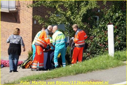 2014 09 08 wijk en aalburg (4)-BorderMaker