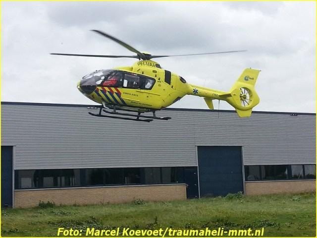 2014 09 09 dordrecht (4)-BorderMaker