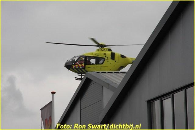 2014 09 09 westknollendam (2)-BorderMaker