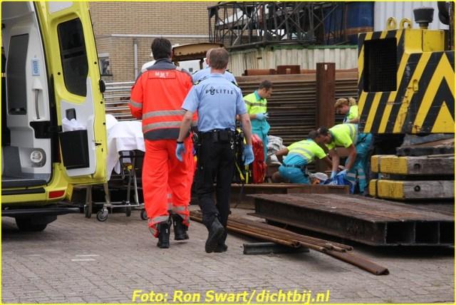2014 09 09 westknollendam (5)-BorderMaker