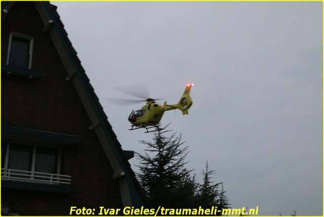 2014 09 10 naaldwijk2 (2)-BorderMaker