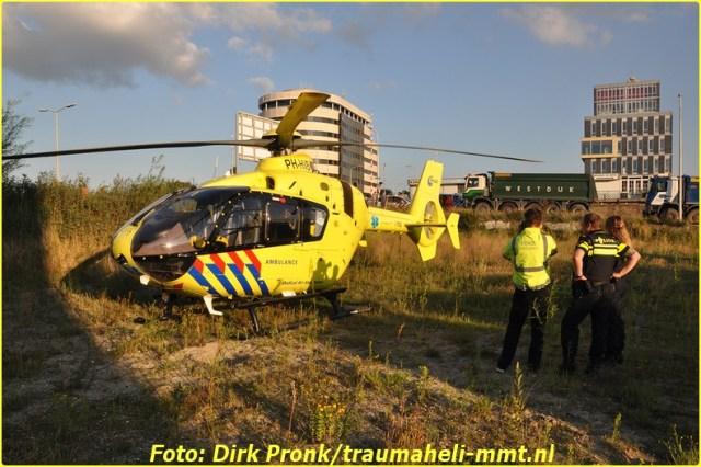 2014 09 11 den haag (5)-BorderMaker