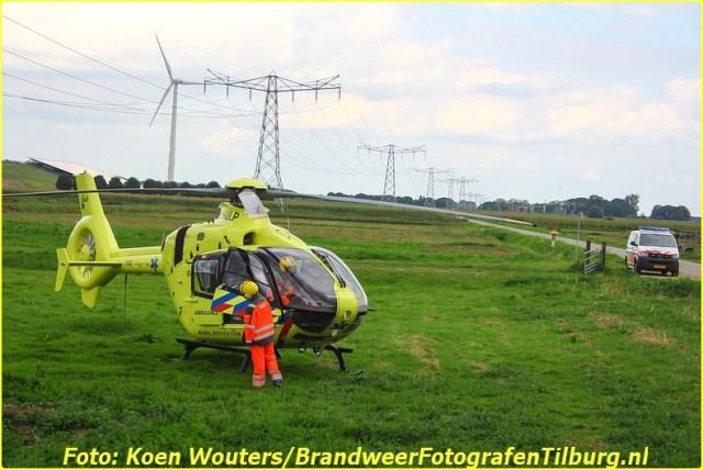 2014 09 11 waalwijk2u (3)-BorderMaker